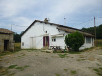 French property, houses and homes for sale inLauzunLot-et-Garonne Aquitaine