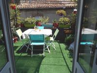 maison à vendre à Rieux-Minervois, Aude, Languedoc_Roussillon, avec Leggett Immobilier