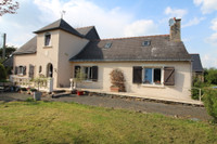 French property, houses and homes for sale inPouancéMaine_et_Loire Pays_de_la_Loire