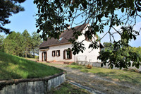 French property, houses and homes for sale inSaint-AignanLoir-et-Cher Centre