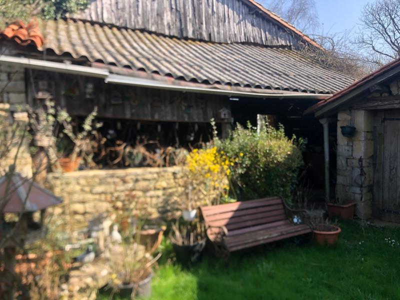 French property for sale in Clussais-la-Pommeraie, Deux Sevres - €194,400 - photo 9