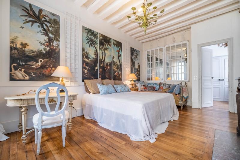 Maison à vendre à Joigny, Yonne - 645 000 € - photo 8
