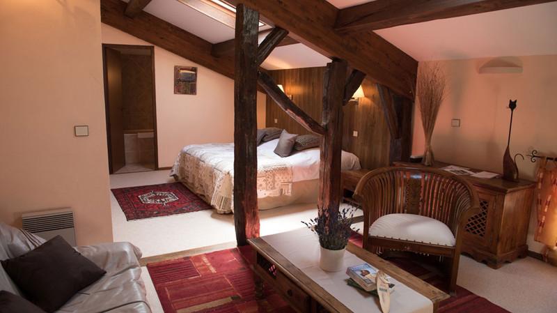 French property for sale in Saint-Beauzeil, Tarn et Garonne - €1,500,000 - photo 8