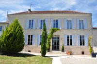 French property, houses and homes for sale inSaintesCharente_Maritime Poitou_Charentes