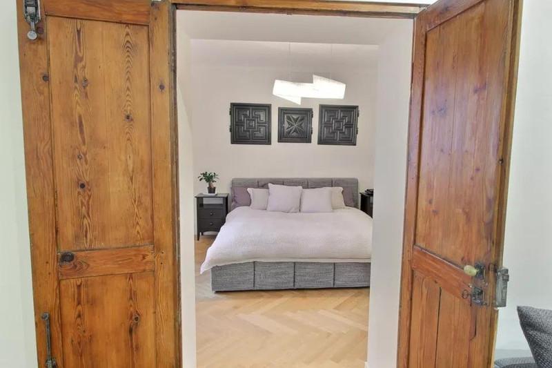 Appartement à vendre à Nice, Alpes-Maritimes - 940 000 € - photo 6