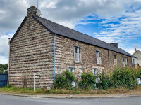 French property, houses and homes for sale in La Chapelle-Bouëxic Ille-et-Vilaine Brittany