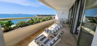 French property, houses and homes for sale in Villeneuve-Loubet Provence Cote d'Azur Provence_Cote_d_Azur