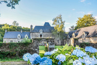 French property, houses and homes for sale inRochefort-en-TerreMorbihan Brittany