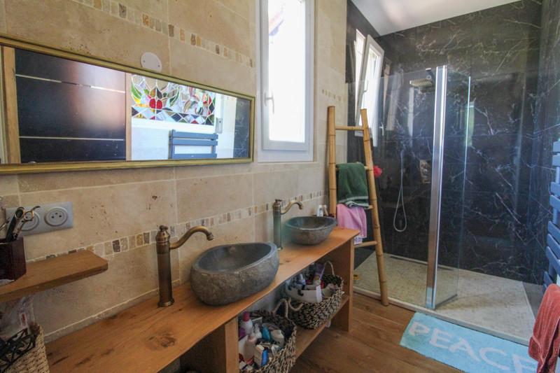 French property for sale in Castelnau-Rivière-Basse, Hautes-Pyrénées - €515,000 - photo 8