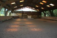 maison à vendre à La Bridoire, Savoie, Rhone_Alpes, avec Leggett Immobilier