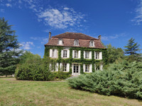 houses and homes for sale inTeyjatDordogne Aquitaine
