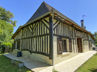 French property, houses and homes for sale in Saint-Barthélemy-de-Bellegarde Dordogne Aquitaine