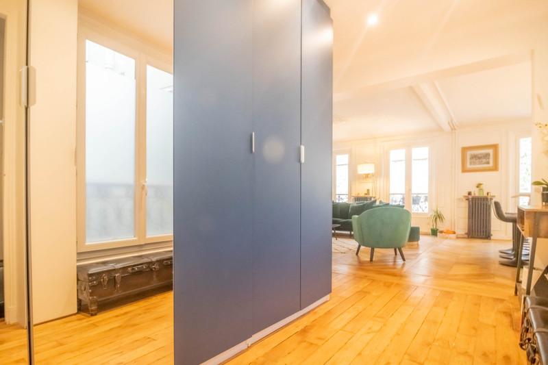 French property for sale in Paris 16e Arrondissement, Paris - €1,650,000 - photo 10