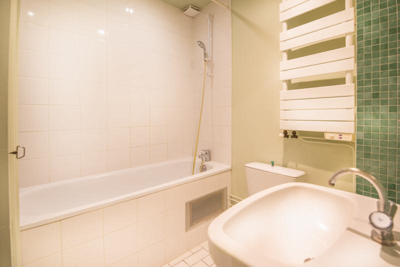 Appartement à vendre à Paris 9e Arrondissement, Paris - 629 000 € - photo 6