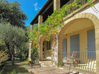 French property, houses and homes for sale inUzèsGard Languedoc_Roussillon