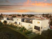 maison à vendre à Canet-en-Roussillon, Pyrénées-Orientales, Languedoc_Roussillon, avec Leggett Immobilier