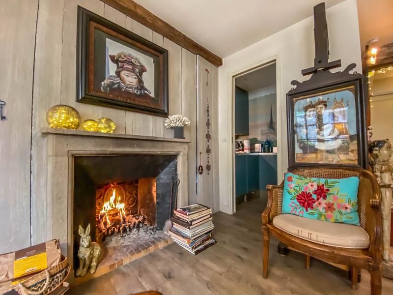 Appartement à vendre à Paris 4e Arrondissement, Paris - 499 000 € - photo 4
