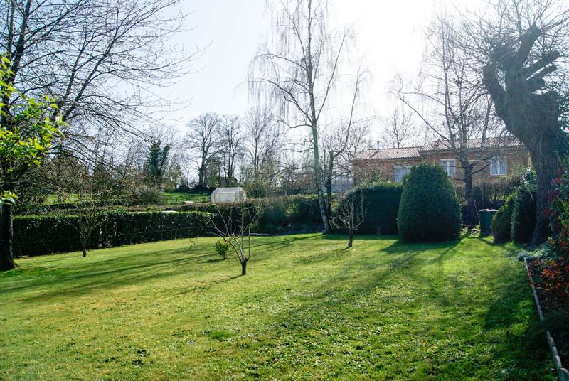 French property for sale in La Forêt-sur-Sèvre, Deux Sevres - €125,350 - photo 9