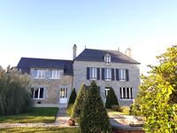 latest addition in Lécousse Ille-et-Vilaine