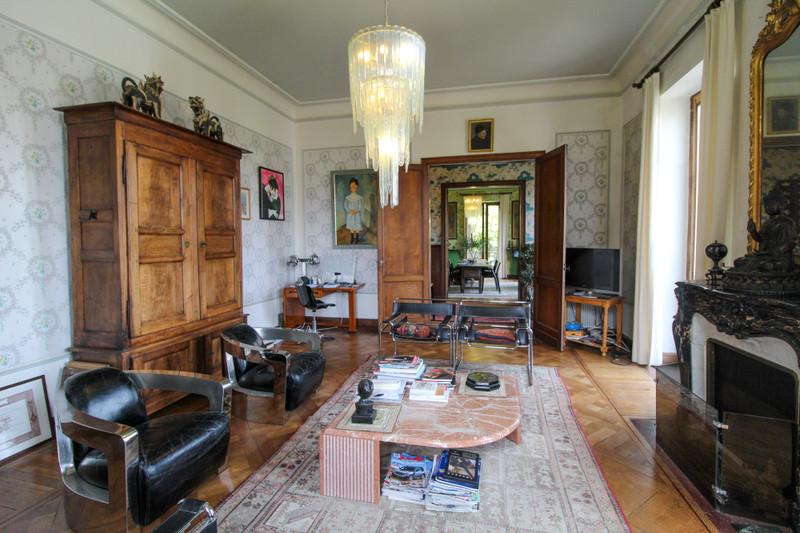 French property for sale in Bagnères-de-Bigorre, Hautes-Pyrénées - €546,000 - photo 3