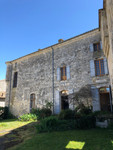 chateau for sale in FrespechLot-et-Garonne Aquitaine