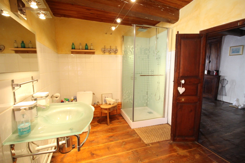 French property for sale in Marquixanes, Pyrénées-Orientales - €178,200 - photo 6