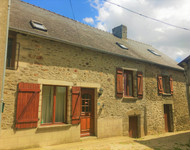 French property, houses and homes for sale inLoupfougèresMayenne Pays_de_la_Loire