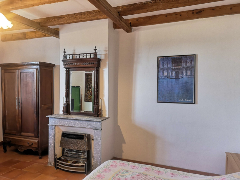 French property for sale in Issigeac, Dordogne - €345,000 - photo 9