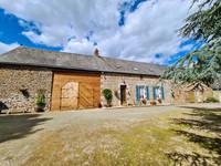 latest addition in Brecé Mayenne