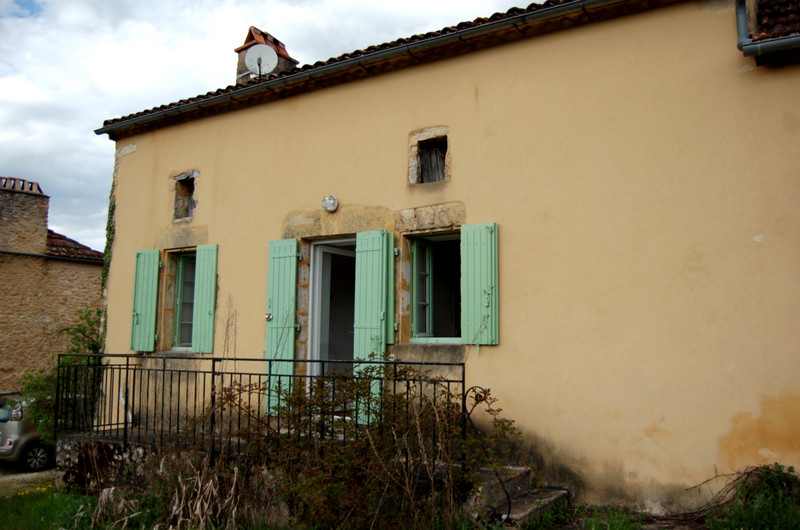 French property for sale in Belvès, Dordogne - €256,800 - photo 5