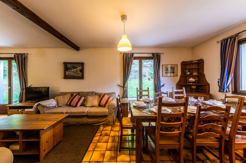 French property for sale in Morzine, Haute-Savoie - €575,000 - photo 5