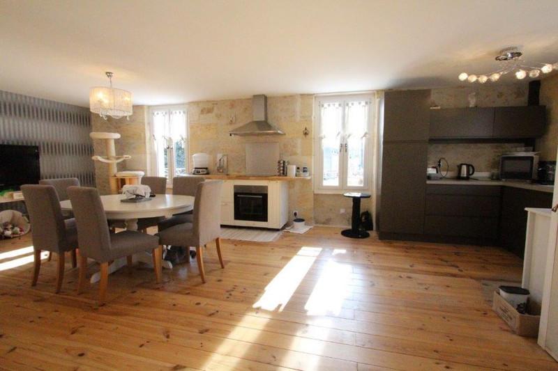French property for sale in Saint-Seurin-de-Prats, Dordogne - €499,999 - photo 4