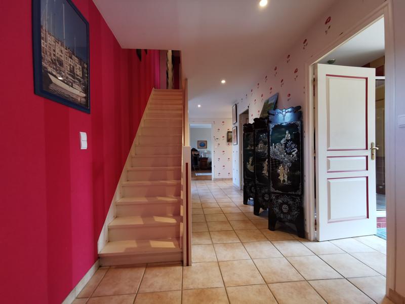 French property for sale in Saint-Brevin-les-Pins, Loire Atlantique - €798,000 - photo 8
