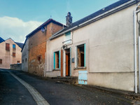 French property, houses and homes for sale inAutunSaone_et_Loire Burgundy