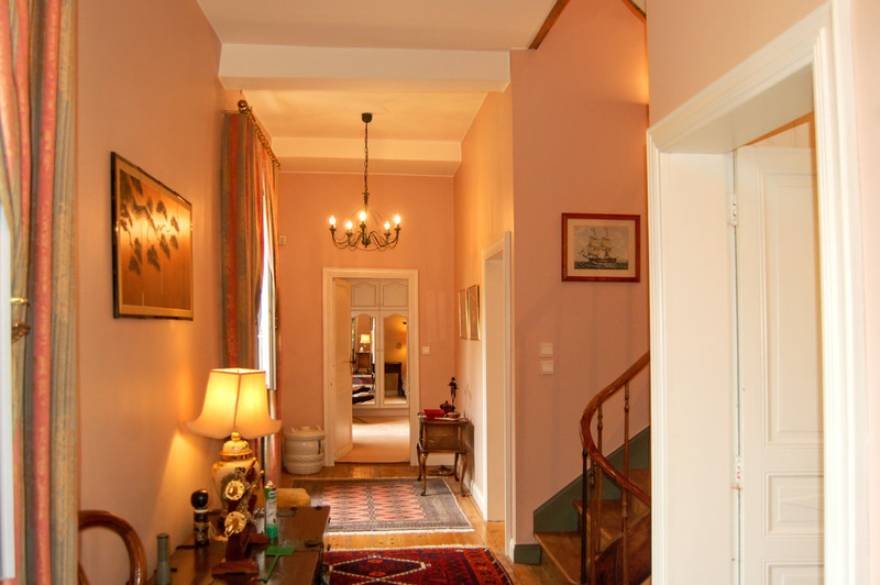 French property for sale in Bergerac, Dordogne - €1,300,005 - photo 7