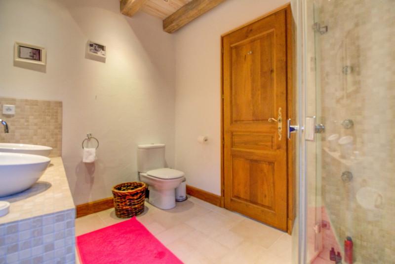 French property for sale in Saint-Aubin-de-Nabirat, Dordogne - €695,000 - photo 7