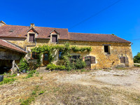 French property, houses and homes for sale in Castelnaud-la-Chapelle Dordogne Aquitaine