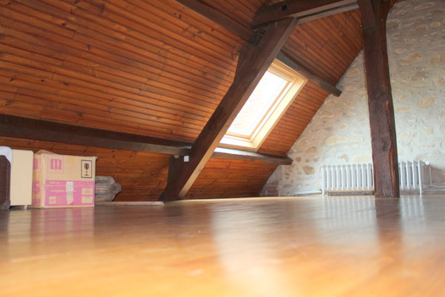 French property for sale in Guéret, Creuse - €848,000 - photo 10