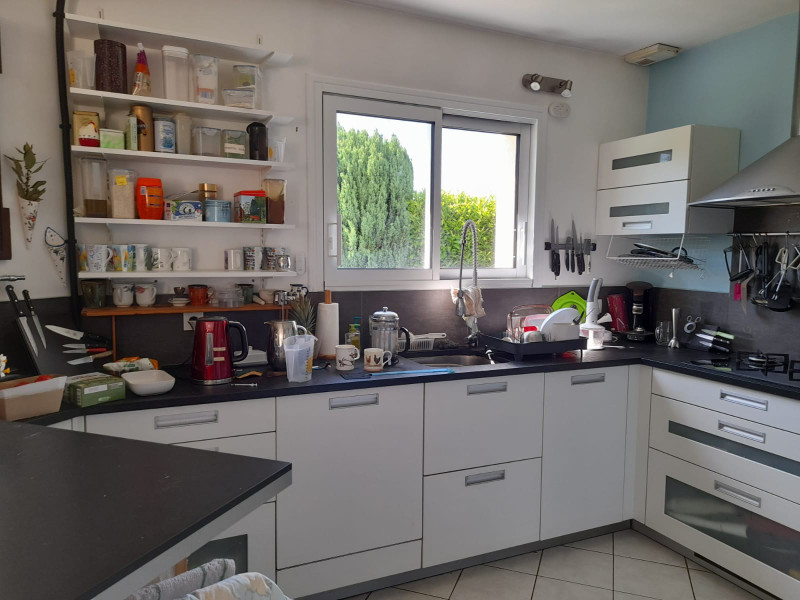French property for sale in Carentan-les-Marais, Manche - €262,150 - photo 5