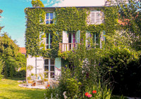 French property, houses and homes for sale inLa Ferté-sous-JouarreSeine-et-Marne Paris_Isle_of_France
