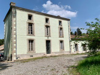 French property, houses and homes for sale inBeaussais-VitréDeux-Sèvres Poitou_Charentes