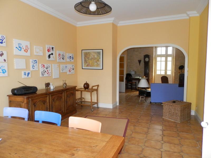 French property for sale in Montignac, Dordogne - €273,000 - photo 4