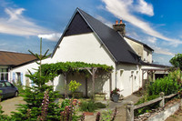 French property, houses and homes for sale in Pierres Calvados Normandy