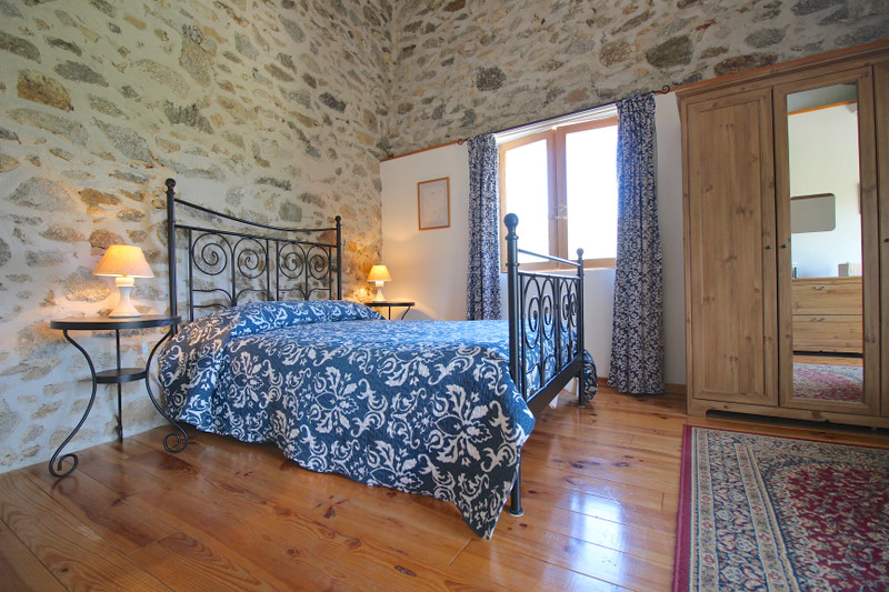 French property for sale in Fuilla, Pyrénées-Orientales - €378,000 - photo 7