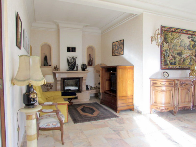 French property for sale in Ceyroux, Creuse - €512,000 - photo 5