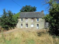 maison à vendre à Loyat, Morbihan, Bretagne, avec Leggett Immobilier