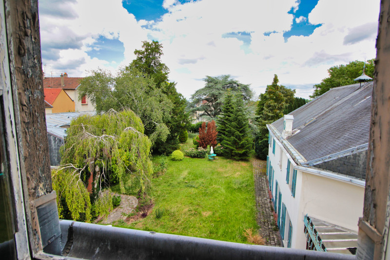 French property for sale in Marly-le-Roi, Yvelines - €2,350,000 - photo 4