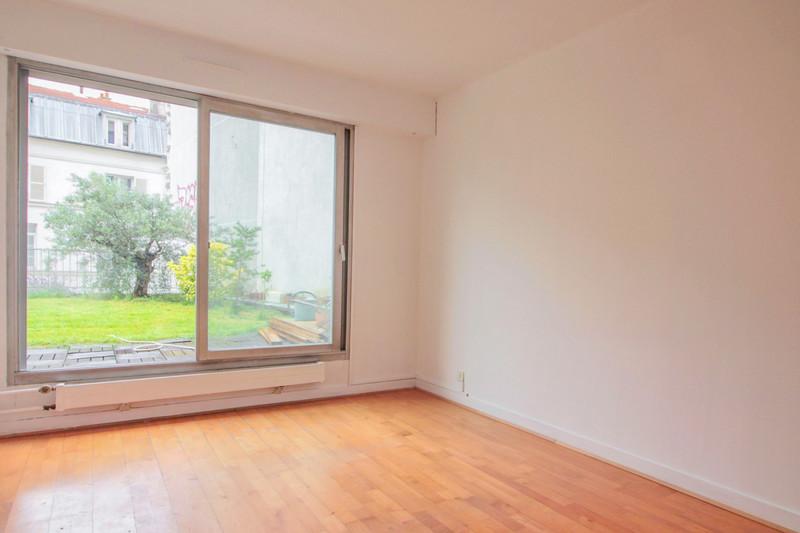Appartement à vendre à Paris 11e Arrondissement, Paris - 895 000 € - photo 4