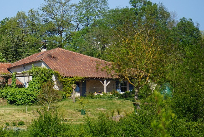 French property for sale in Castelnaud-de-Gratecambe, Lot-et-Garonne - €551,200 - photo 10