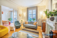 French property, houses and homes for sale inParis 8e ArrondissementParis Paris_Isle_of_France